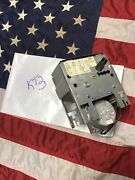 1107. 3351740a 3357140 Kenmore Washer Timer