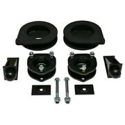 Readylift 69-1030 Suspension Lift Spring Spacers For 2009-2012 Dodge Ram 1500