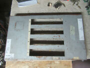 Metal Cover Only Neo Geo 4 Slot Mvh Arcade Game Part Cifal-2
