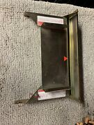 Metal Cover Only Neo Geo 1 Slot Mv1 Mvh Arcade Game Part Ag-4