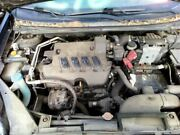 Driver Front Door Electric Without Body Side Mouldings Fits 07-12 Sentra 5640833