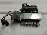 1966 Oldsmobile Toronado Heater And Air Conditioning Control Switch Gm Ac Heater
