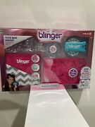 Blinger Design Collection Jewelry Accessories