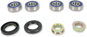 Rear Independent Suspension A-arm Knuckle Repair Kit Can-am Outlander 850 16-20