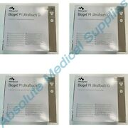 200-pairs Molnlycke Biogel Pi Ultratouch G Surgical Size-6.5 Gloves 42165