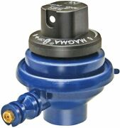 Magma Products 10-262 Control Valve Regulator X-low Output Type 1 Replacement...