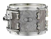 Rfp2414bx/c496 Pearl Music City Custom Reference Pure 24x14 Bass Drum