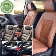 20ml Advanced Leather Repair Gel Paste Car Seat Cleaner Complementary Color Home