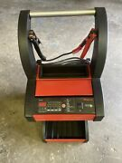 Snap-on Tools Battery Charger Plus Eebc500a No Shipping