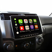 Alpine Ilx-f309frn Halo9 9 4runner 2010 Apple Carplay And Android Auto No-cd