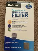 Unopened Holmes Humidifier Filters Hwf23cs 17