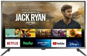 Insignia Ns-39df310na21 24-inch Smart Hd 720p Tv With Built In Fire Tv I New