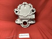 1965-1968 Ford Mustang 289ci Small Block Timing Cover C5oe-6059-a1