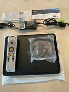 Direct Tv Receiver Cable Box - Model Hr44-500 New Never Used With All Cords