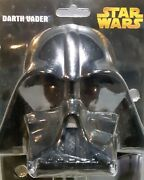 Star Wars Darth Vader Giant Pez Candy Dispenser Collectible