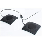 New Clearone 170 910-156-250-00 Chatattach Conference Phone - 1 X Line