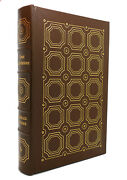 Charles Dickens Great Expectations Easton Press 1st Edition 1st Printing