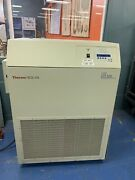 Thermo Neslab Hx300 Recirculating Chiller W/ Manual - Power Tested