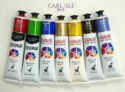 Jo Sonja's Artists Colour 75ml Tubes - Sold Singularly - Page 2 Of 2