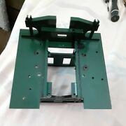 Lgb Cab Parts Only I Have Others. Price Is For One