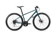 Rei Co-op Cycles Cty 1.1 Bike + Accessories Size S