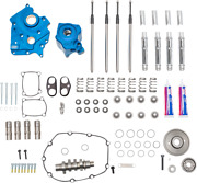 S And S Cycle 540 Camshaft Kit With Plates 310-1119