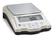 Velab Ve-6202 Precision Balance With Internal Rechargeable Battery. 6200g 0.01g