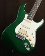 Fujigen Fgn Neo Classic Series Nst11ral-cag 3.57kg Guitar From Japan Krb385