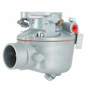 Motorcycle Carburetor Carb Motorbike Replacement Parts 8n9510c‑hd Fit For For