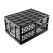 Car Trunk Storage Box Trunk Storage Shopping Crate Basket For Benz A203