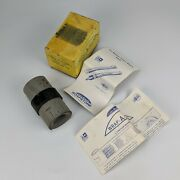 Wrap-a-round 176 Contour Marker 3 To 10 Pipe W/ Box And Instructions - Grey Usa
