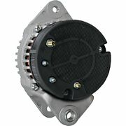 Alternator For Ford New Holland Windrower H8040 H8060 H8080 400-29010