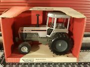 160 White 2016 Diecast Farm Tractor Replica Collectible By Scale Models
