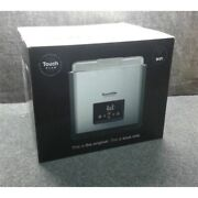Sousvide Tp11na Supreme Touch+ 11-liter Wifi Sous Vide Water Oven