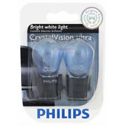 Philips Tail Light Bulb For Victory Arlen Ness Vision Vision Vision Tour - Hx