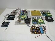 Viking Stove Top Parts Induction Plate And Generator Boards