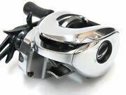Shimano 19 Antares Rh 03982 Right Hand Drive Baitcasting Reel Body Only