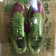 Us9 A Bathing Apemarvel Comics New Product Unused Unopened Shoes _z385
