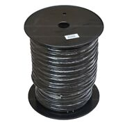 Prox Xc-812-100 100 Ft 12 Awg Gauge 8 Conductor / Core Speaker Snake Wire Cable