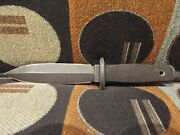 Cold Steel Peace Keeper Carbon V Made In Usararevintagefree Shipping