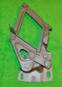 1964 1965 1966 Mustang Fastback Coupe Convertible Gt Shelby Orig Rh Hood Hinge