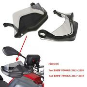 2pieces Motorcycle Handguard Hand Shield Protector Protect Your Motorcycleand039s