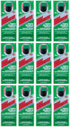 Automatic Transmission Supplement For Ford Applications 10 Oz. - 12 Pack