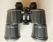 Zeiss West Germany 15x60 G At
