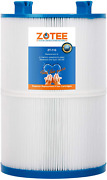 Zotee Filters 75 Sq.ft.pool Filter Replaces Dimension One 1561-00, Pdo75-2000, F