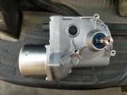 Canam X3 Dps Power Steering Motor 709402428