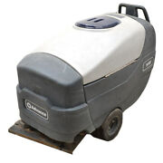 Advance Warrior 34 Rst D Walk-behind Scrubber Floor Cleaning Machine As-is Parts