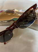 Jean Paul Gaultier 90and039s Vintage Sunglasses 56-0024 5000 Limited New