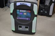 Touchtunes Ovation Wall Mounted Jukebox - Tested