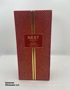Nest Fragrances Holiday Reed Diffuser 5.9oz